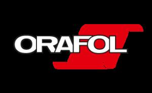 Orafol Folien